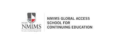 NMIMS Mumbai, Hyderabad, Delhi, Indore, Bangalore, Pune, Kolkata, Navi Mumbai, Ahmedabad
