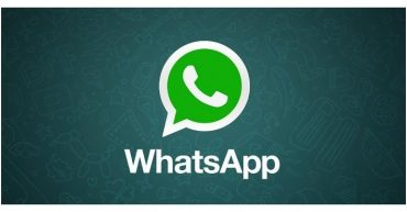 NMIMS WhatsApp