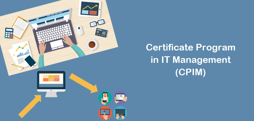 Information Technology IT Management Certificate Courses Programs, Center Institutes Mumbai, Thane, Kalyan, Navi Mumbai, Nagpur | Halo Technologies