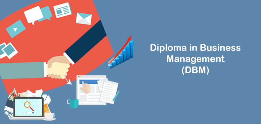 Business Management Diploma Courses Programs, Center Institutes Mumbai, Thane, Kalyan, Navi Mumbai, Nagpur | Halo Technologies