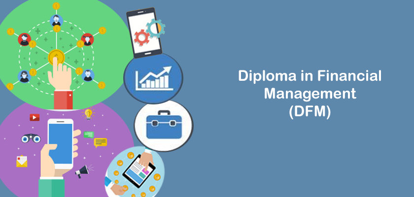 Financial Management PG Diploma Courses Programs, Center Institutes Mumbai, Thane, Kalyan, Navi Mumbai, Nagpur | Halo Technologies