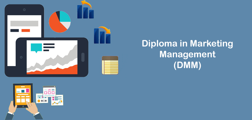 Marketing Management Diploma Courses Programs, Center Institutes Mumbai, Thane, Kalyan, Navi Mumbai, Nagpur | Halo Technologies