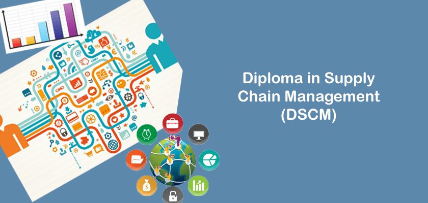 Logistics & Supply Chain Management Diploma Courses Programs, Center Institutes Mumbai, Thane, Kalyan, Navi Mumbai, Nagpur | Halo Technologies