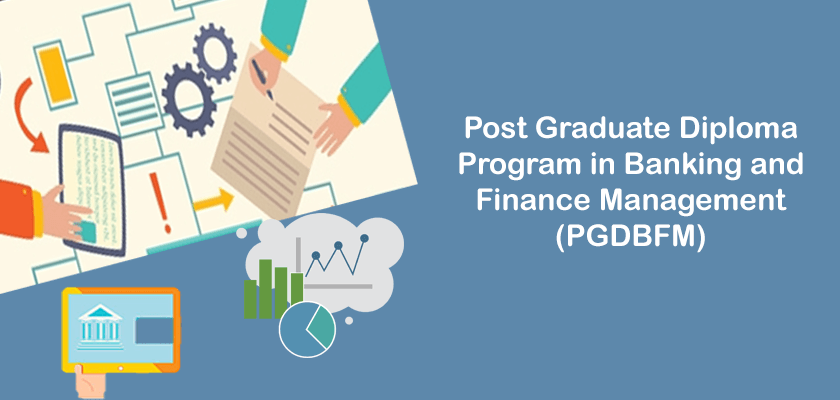 Banking and Finance Management PG Diploma Courses Programs, Center Institutes Mumbai, Thane, Kalyan, Navi Mumbai, Nagpur | Halo Technologies