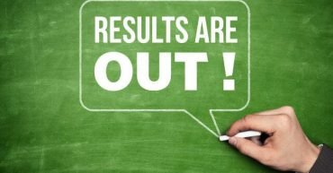 nmims distance learning results