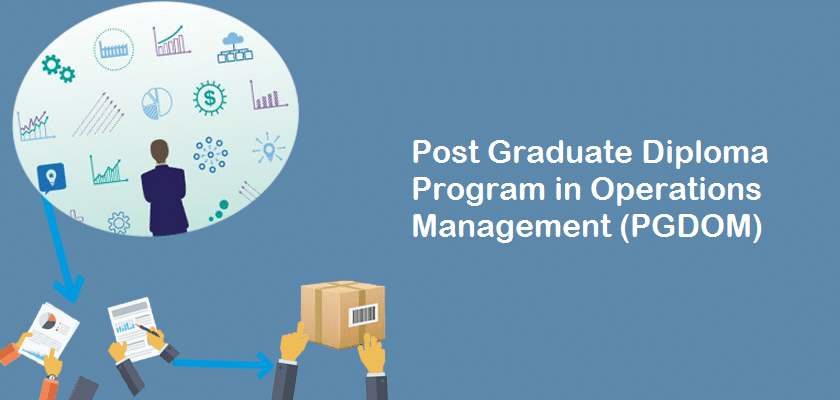 operations management pg