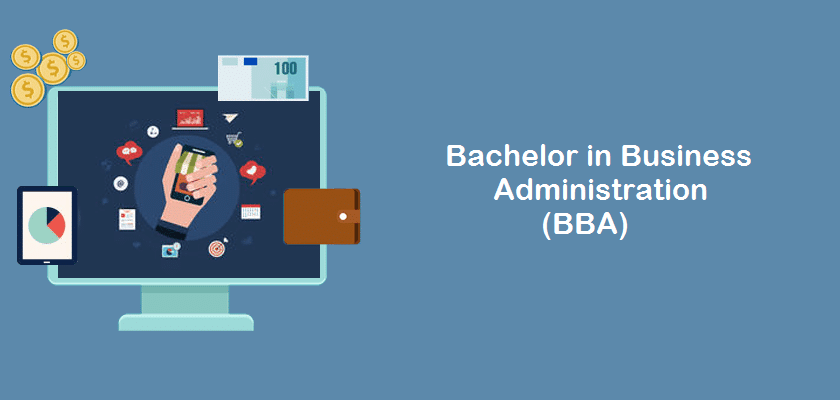 bba bachelor in business administration