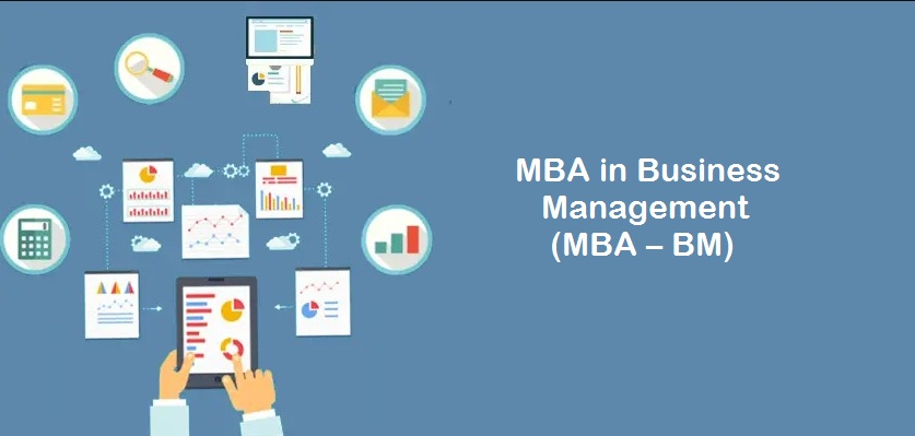 nmims distance mba business management