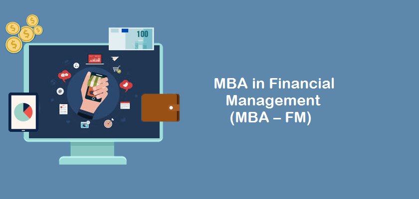 nmims distance mba financial management