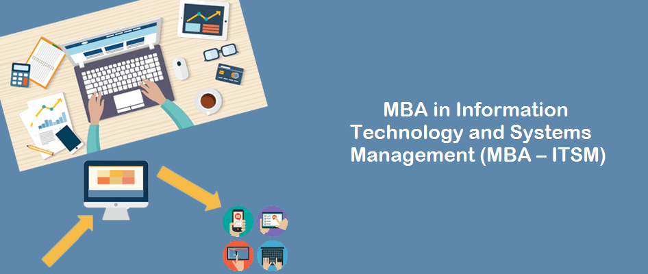 nmims distance mba it and systems management